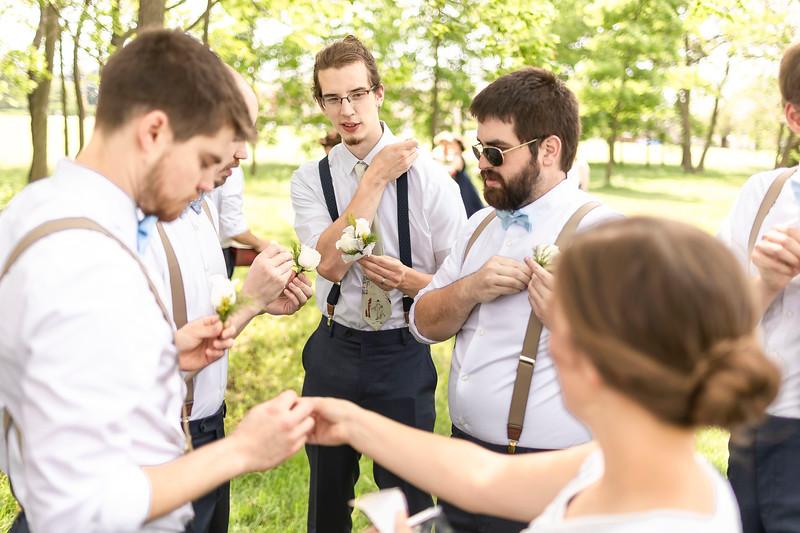 Taylor & Micah Wedding (0152).jpg