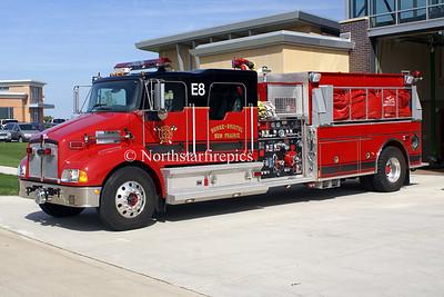 Sun Prairie Fire Department