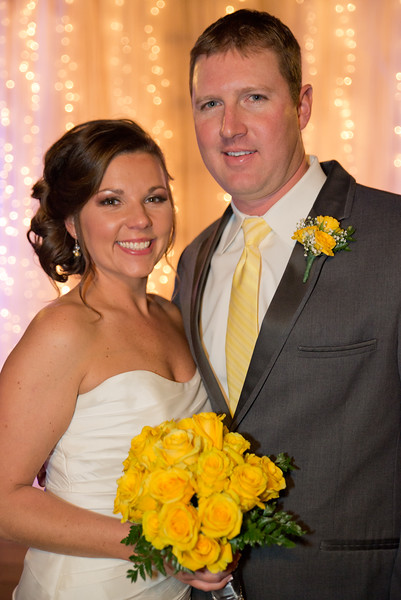 Stacy_Chris_Wedding-250.jpg