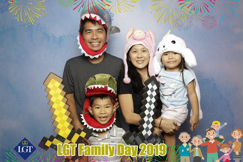 LGT_FamilyDay_w_ovelay_076.jpg