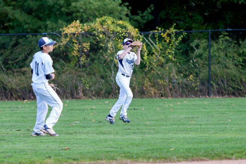 Westport Wreckers Baseball 20151017-7.jpg
