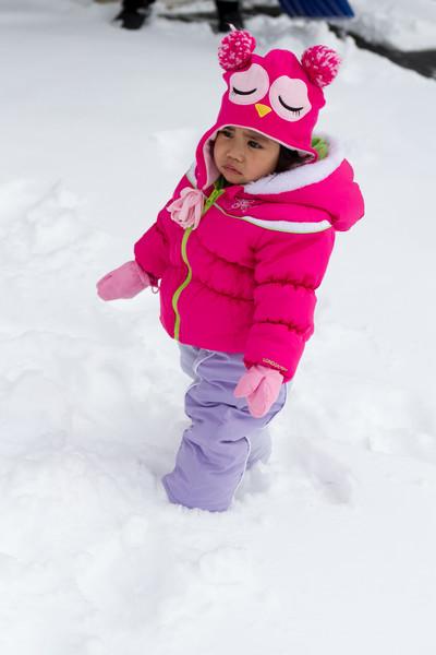 SnowPlay-3.jpg