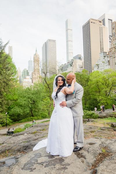 Central Park Wedding - Rosaura & Michael-74.jpg