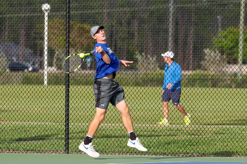 3.8.19 CSN Boys & Girls Varsity Tennis vs Venice HS-260.jpg