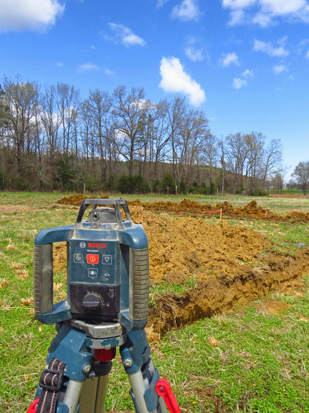 Meinco Septic Systems-33.jpg
