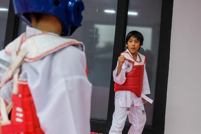 INA Taekwondo Academy 181016 013.jpg
