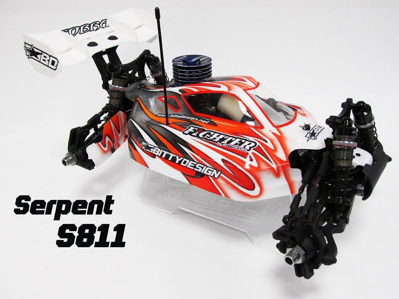 MudGuards-Cobra02.JPG