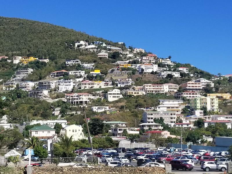 St Maarten (52).jpg