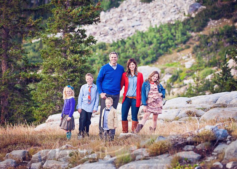 Osmond Family-331.jpg