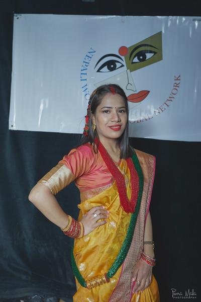 Teej Festival 2019 by NWGN 58.jpg