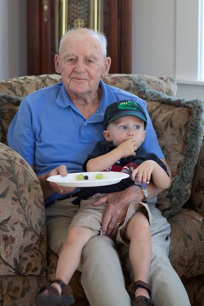 Grandpa-179.jpg