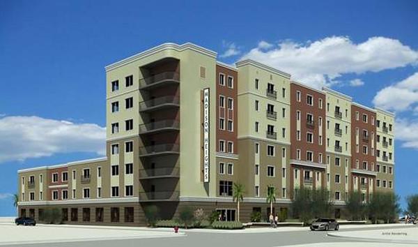 Madison rendering-Tampa.jpg