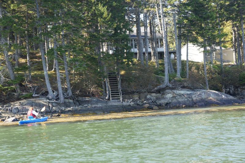 Maine Vacation-02689.jpg