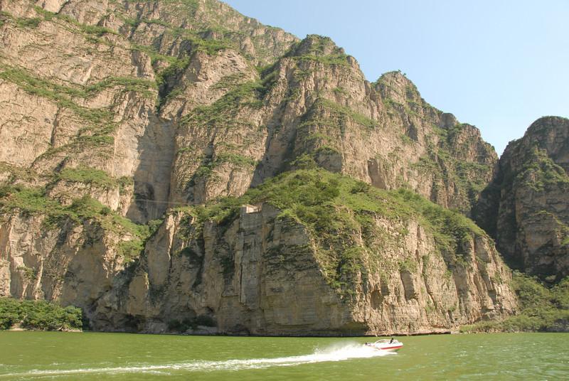 [20110730] MIBs @ Pearl Lake-珍珠湖 Day Trip (106).JPG
