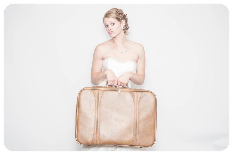 Laura+Ross-Wedding-Photobooth-201.jpg