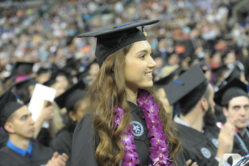 051416_SpringCommencement-CoLA-CoSE-0462-2.jpg