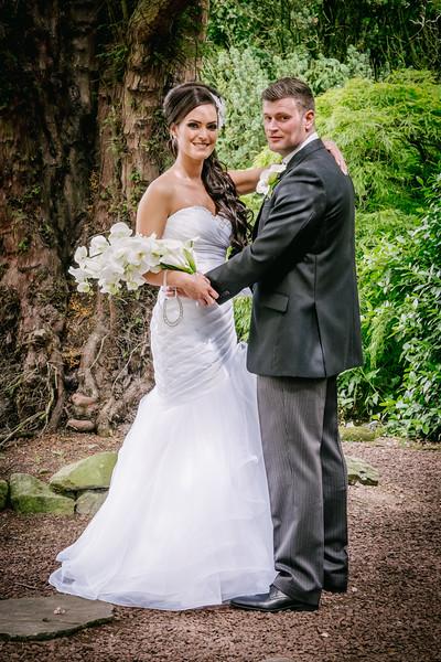 Blyth Wedding-221.jpg