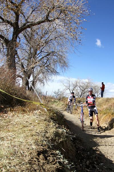 Feedback @ Cyclo X 2011 (24).JPG