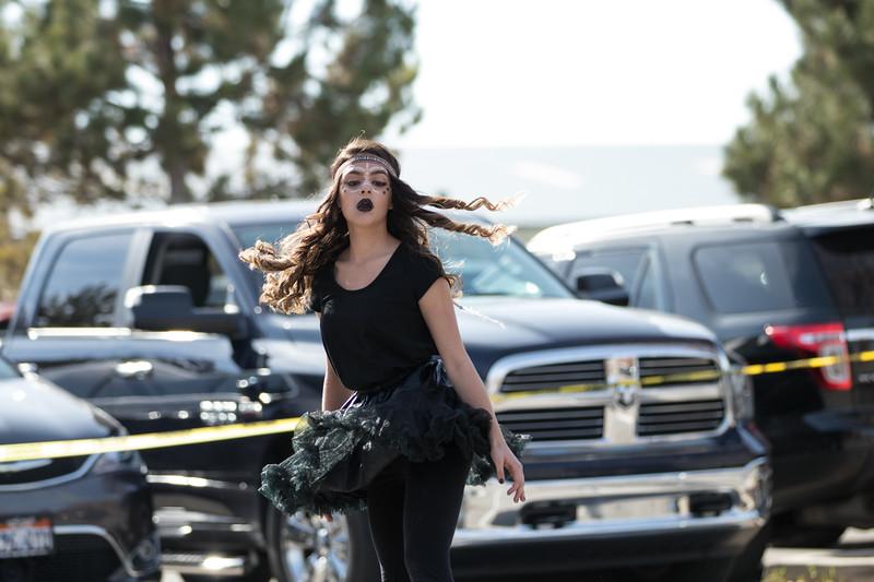 AHSJ Thriller pictures 2017 Ryan Hender Films-151.jpg