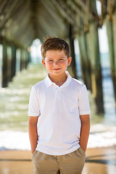 Family photography Surf City NC-177.jpg