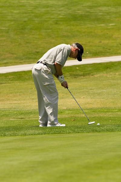 SOSC Summer Games Golf Saturday - 172 Gregg Bonfiglio.jpg
