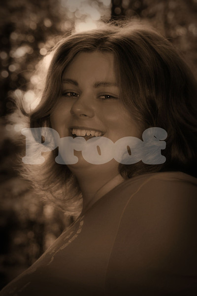 Haley (12).jpg