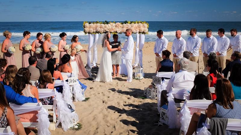 RHP VGAU 09252016 Wedding Images 39 (c) 2016 Robert Hamm.jpg