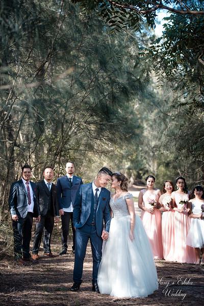 Saroj Eshika Wedding - Web_final (149).jpg