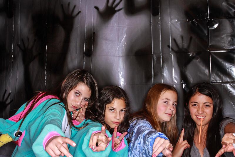 SocialLight Denver - Insane Halloween-113.jpg