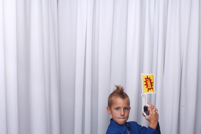 vano-photo-booth-73.jpg