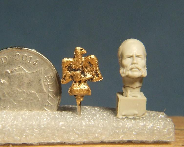 Eagle Mould, 01c.JPG