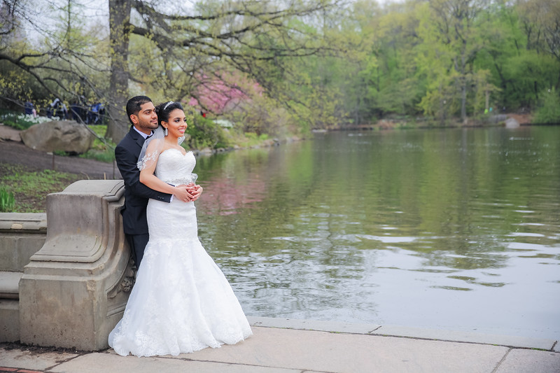 Central Park Wedding - Maha & Kalam-163.jpg