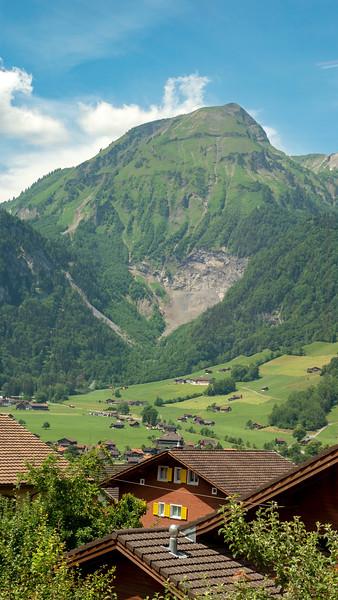 Switzerland-Train-to-Zurich05.jpg