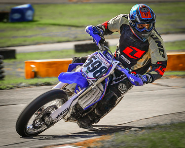 2013 East Coast Supermoto 10/20