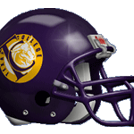 texas-college-hopes-for-homecoming-win-over-texas-wesleyan