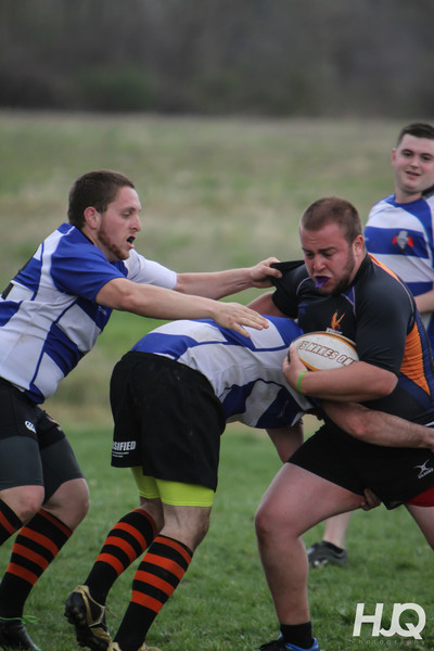 HJQphotography_New Paltz RUGBY-85.JPG