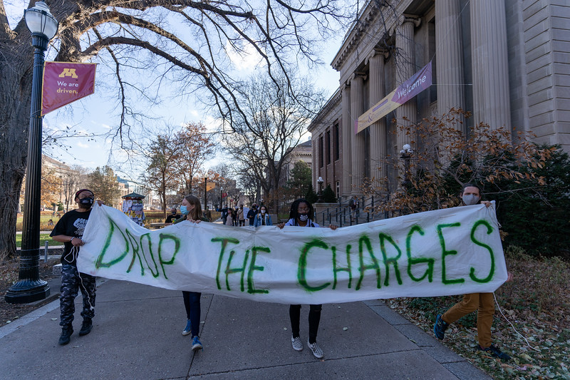 2020 11 08 UMN SDS Drop the Charges protest-20.jpg