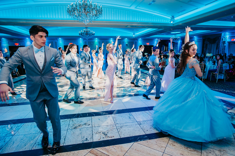 First Dance Images-358.jpg