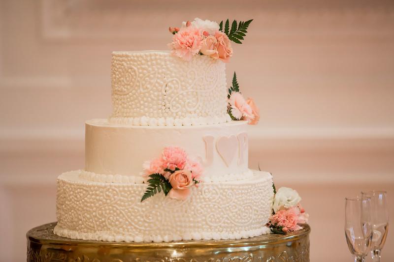 Wedding-2491.jpg