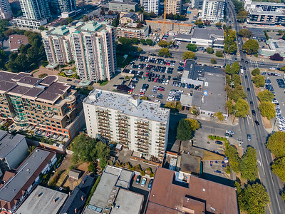 1039 View Street, Victoria, BC, V8V 4V6