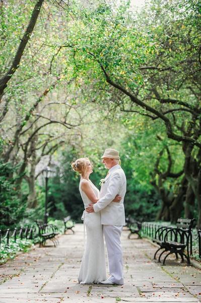 Stacey & Bob - Central Park Wedding (213).jpg