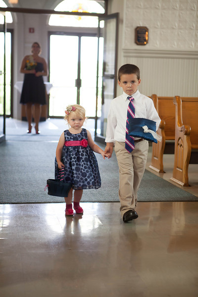 Dave-and-Michelle's-Wedding-107.jpg