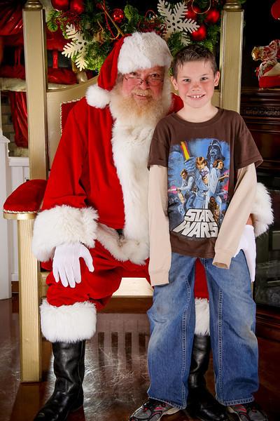 Santa2-2013-430.jpg
