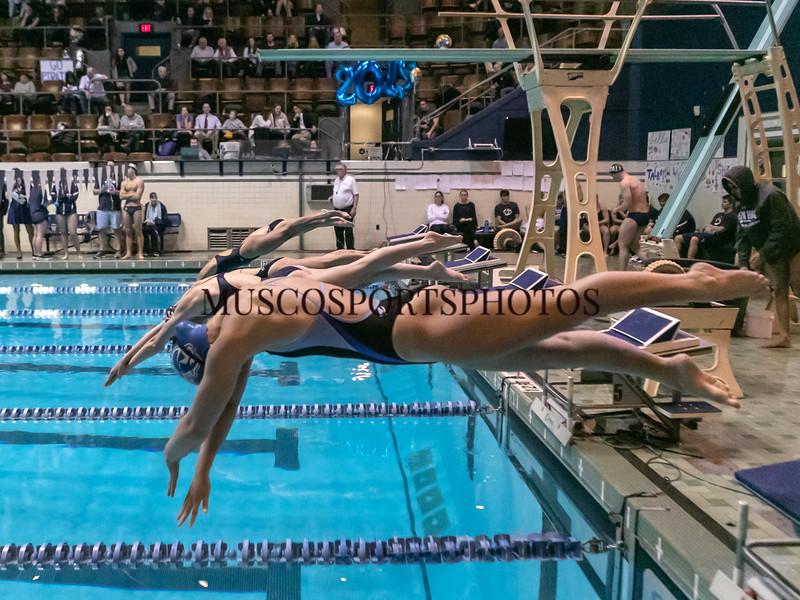 Swimming-diving vs Seton Hall_1421.jpg
