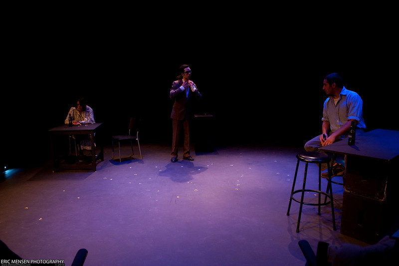 One_Acts-231.jpg