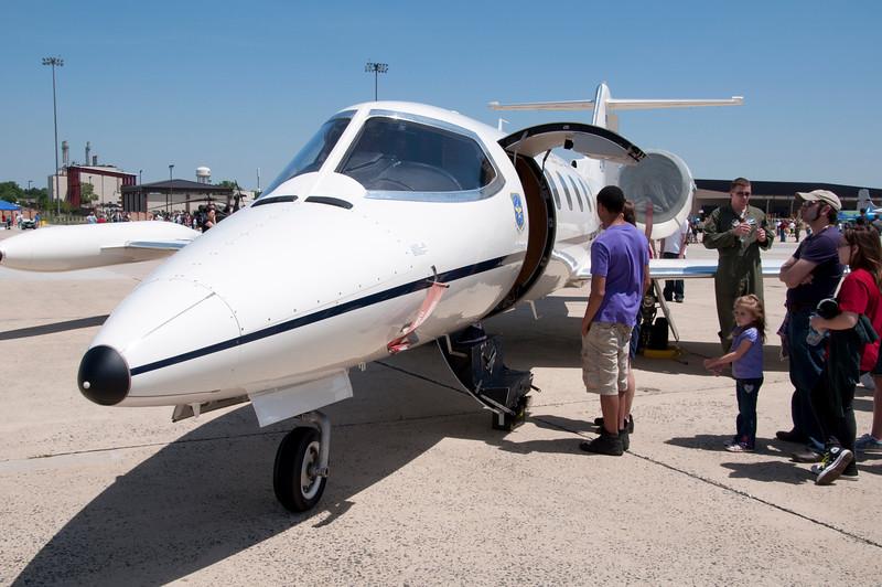 20120512-Air Show-117.jpg