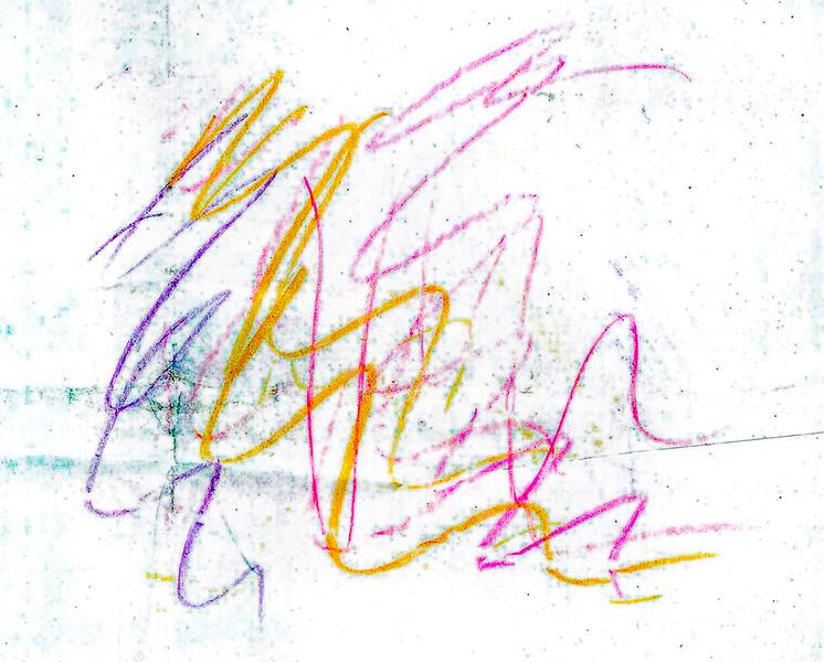 Artist: Noah, 9 mths