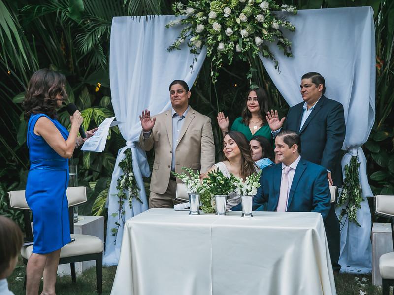 2017.12.28 - Mario & Lourdes's wedding (237).jpg