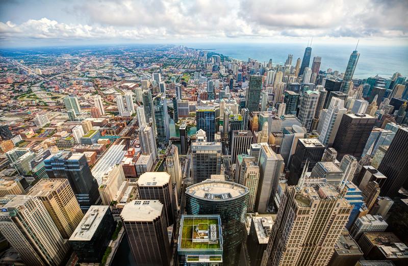 Chicago 2018-2.jpg