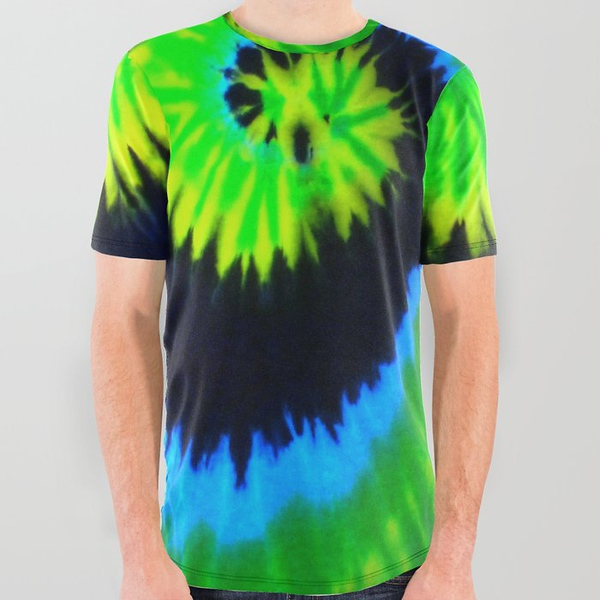 tie-dye-009-all-over-graphic-tees.jpg